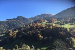 VAL-Uitzicht-in-herfst